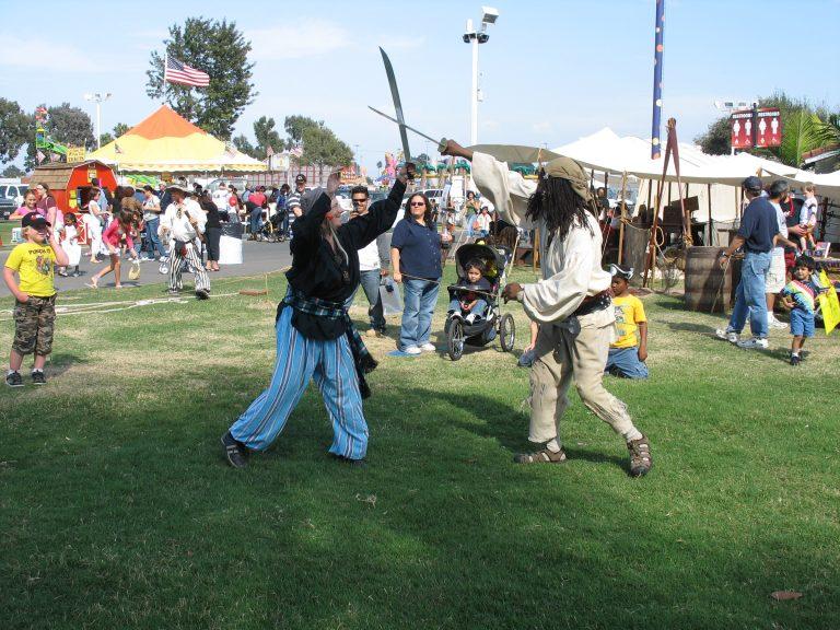 Sword demo8