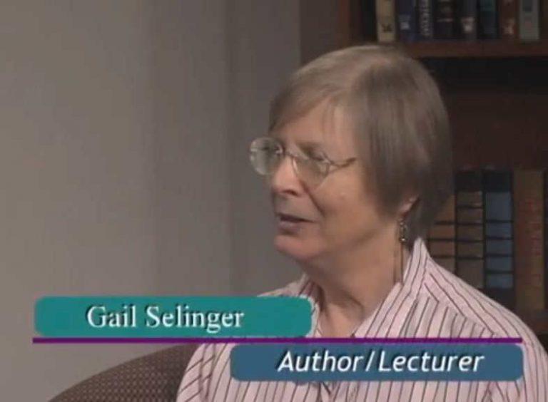 Gail at NEU0