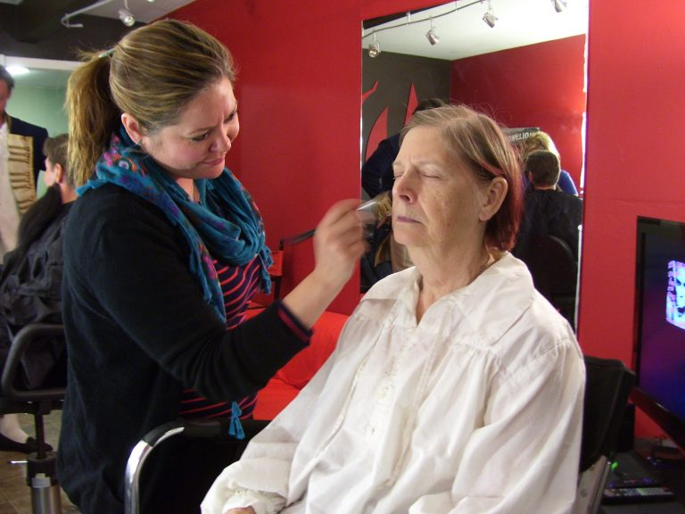 Makeup for pirate crew4 copy 2