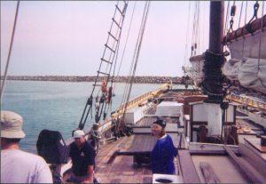 gail on deck copy 2