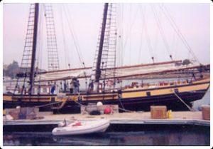 ship copy 2